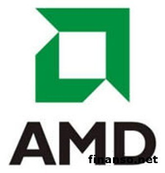 AMD взяла курс на новые рынки. Реакция инвесторов