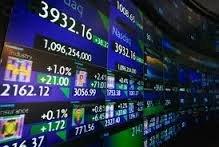 Начало недели на фондовых площадках ознаменовалось ростом - причины