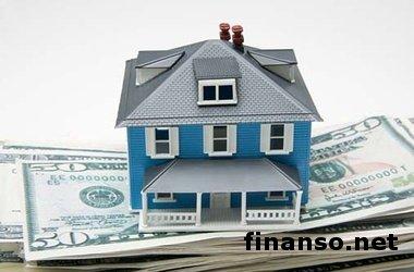 Украина заняла 10 место в рейтинге стран с самым быстрым ростом цен на жилье