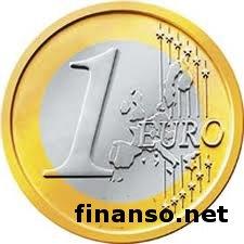 Евро/доллар США: настало время сменить направление - обзор