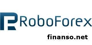 На Украине в Ассоциацию регуляторов Форекс вошел брокер RoboForex