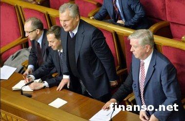 Подписание Соглашения об ассоциации между Украиной и ЕС находится под угрозой - причины