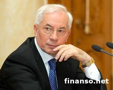 Премьер-министр Украины провел встречу с промышленниками – выводы