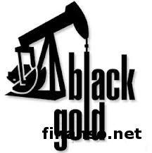 Нефть падает уже второй день подряд - обзор