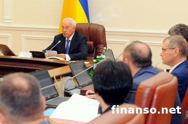 Согласно проекту бюджета-2014, зарплаты и пенсии вырастут только в ноябре-декабре