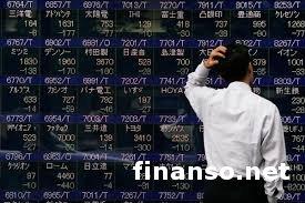 Индекс S&P 500 смог все-таки продлить свою победную серию до шести - трейдеры