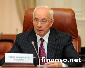 Проект государственного бюджета-2014 сегодня будет рассмотрен Кабмином