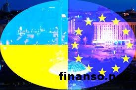 После подписания СА с ЕС повышения цен на продукты в Украине не будет - Азаров