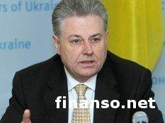 Посол Украины в РФ считает эмоциональным ее противопоставление Евросоюзу