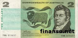Что способствовало сегодня росту пары австралийский доллар/доллар США? Причины