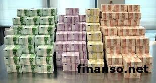 Пара евро/доллар после долгого колебания внезапно рванула вверх – технический анализ