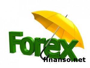 Валютный рынок Форекс и его структура