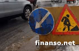 Правительство Украины разрешило строительство 3 автомагистралей на условиях концессии