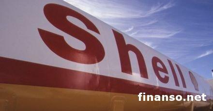 Украина в конце недели подпишет соглашение о добыче газа с компанией Shell