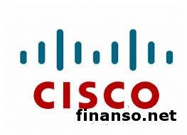 Скандал вокруг АНБ негативно отразится на Cisco. Реакция рынка