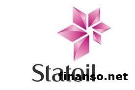 Норвегия может решиться на продажу 16 процентов акций Statoil