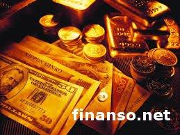 Золото закрыло вчерашний торговый день почти без изменений - обзор