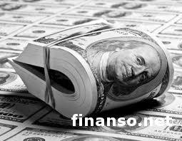 Доллар США остается под давлением из-за предстоящего заседания ФРС - трейдеры