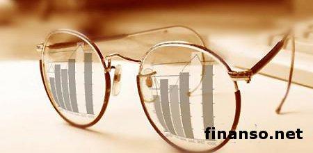 В 2014 году на 4,4% вырастут поступления из бюджета Украины в Пенсионный фонд