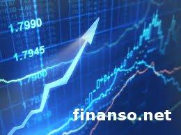 Фондовый рынок завершил вчерашние торги в очередной раз в зеленой зоне - обзор