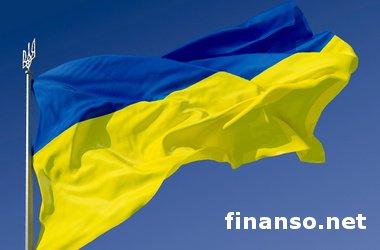 Более половины украинцев считают свою страну аутсайдером - опрос