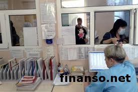В Украине обещают ввести электронные карточки пациентов вместо бумажных