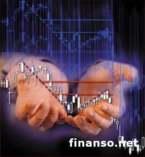 Новые возможности Форекс рынка: объединение всех торговых счетов в один