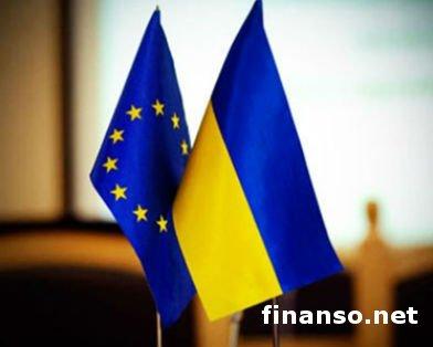 """В очередной раз Европа напомнила Украине о решении """"вопроса Тимошенко"""" - выводы"""