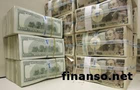Пара новозеландский доллар/японская иена растет уже почти 2 месяца - трейдеры
