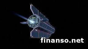 Космический спутник GOCE упадет на Землю в октябре-ноябре - ученые
