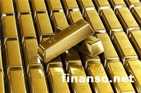 Золото находится под давлением и тестирует основной уровень поддержки – технический анализ