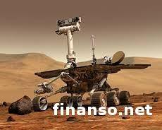 Самое длинное перемещение по поверхности Красной планеты совершил марсоход Curiosity