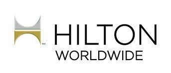 Hilton Worldwide готовится к проведению IPO. Реакция рынка
