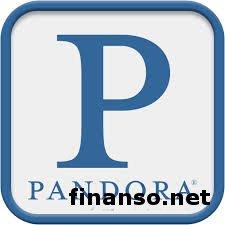 Pandora обзавелась новым генеральным директором-акции ушли в плюс