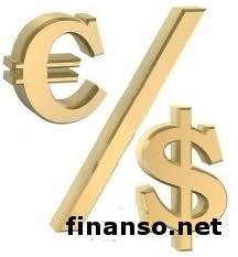 Осторожно медведи! Пара евро/австралийский доллар может взвинтить вверх