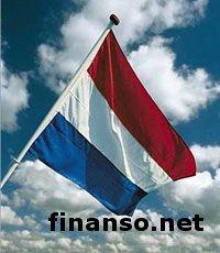 Правительство Украины будет поддерживать совместные с Нидерландами проекты в АПК