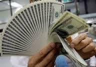 Украина в 1,5 раза сократила дефицит внешней торговли товарами