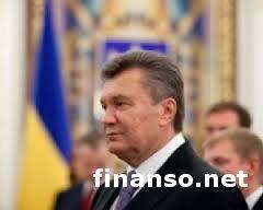 Янукович заверяет, что Украина достигла всех критериев для ассоциации с ЕС