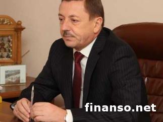 В Крыму во сне скончался депутат-регионал