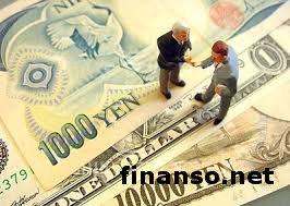 Чтобы защитить восстановление экономики Японии, понадобится пакет расходов на сумму до 10 трлн. иен – реакция рынка