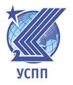 Изо дня на день в Украине могут остановить работу крупнейшие заводы - причины и последствия