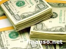 Доллар подрос вчера в преддверии публикации данных США - FOREX MMCIS group