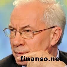 Между Украиной и Россией торговые войны просто невозможны - Н. Азаров