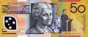 Австралийский доллар во время вчерашних торгов фактически топтался на месте - причины
