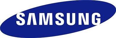 Samsung готова выпустить 64-битные смартфоны. Реакция рынка