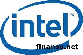 Intel сообщила о закрытии завода в США. Реакция инвесторов