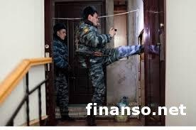 Двух украинцев с ядом задержали в московском метрополитене - выводы