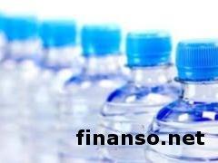 Пить воду из пластиковой тары опасно для здоровья - исследование