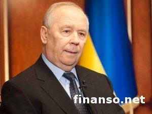 Не приняв ни одного решения, Рыбак закрыл заседание ВР Украины до вторника