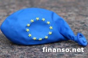 У Европы еще есть надежды на евроинтеграцию Украины